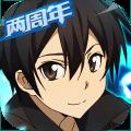 黑衣剑士 V2.5.0.42305 安卓版