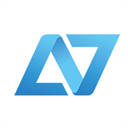 诺远普惠 V2.0.0 安卓版