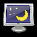 VovSoft VoV Screensaver Changer(屏保改变器) V1.7 官方版