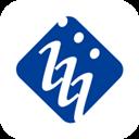 仪器信息网 V4.5.3 安卓版