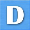 云图电子病历系统 V5.8.8.0 官方版