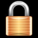 锁定计算机工具 V1.4 免费版