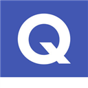 Quizlet(背单词学习应用) V3.23.1 苹果版