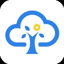 果数云 V2.8.0 安卓版
