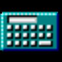 徕卡测量计算器 V1.0.0 绿色版