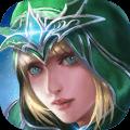 魔龙世界 V1.2.8 安卓版