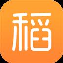 稻子金服 V2.5.4 iPhone版