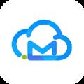 云MAS V2.0.4 安卓版
