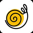书蜗 V2.5.8 安卓版