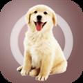 人狗交流器 V1.0.7 安卓版