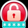 TopPass(密码管理和加密应用) V1.0.1 Mac版