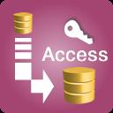 AccessCopier(数据库复制工具) V1.6 官方版