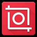InShot V1.354.105 安卓最新版