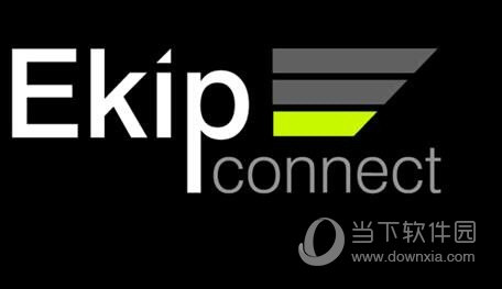 Ekip Connect