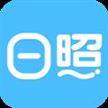魅丽日照 V4.3.1 安卓版