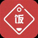 饭团金服 V2.0.2 iPhone版