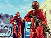 GTA5低特效配置要求 侠盗猎车5最低配置推荐