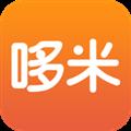 哆米商城 V1.1.35 安卓版