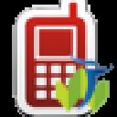 万嘉3GP手机格式转换器 V1.00.218 官方版