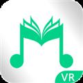 学音悦 V4.0.9 安卓版