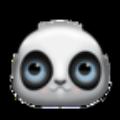 Chrome内核浏览器记录按需清理工具