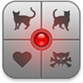 人猫交流器 V1.0 安卓版