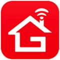 GiWiFi(上网服务应用) V1.1.0.1 Mac版