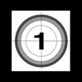 Movie Searcher(电影搜索在线播放应用) V1.1 Mac版