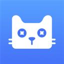 展业猫 V2.2.1 安卓版