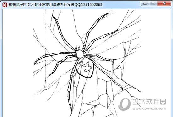 蜘蛛池程序