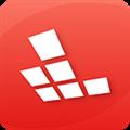 红手指云手机APP V2.3.25 安卓版