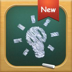 101智慧课堂 V1.11.15.10 安卓版