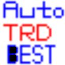 AutoTRD