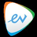 EV加密 V3.3.7 官方版
