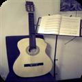 吉他自学 V2.0.176 安卓版