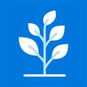 拓攻农业 V1.81 安卓版