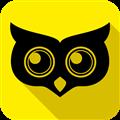 转转鸟 V2.2.3 安卓版