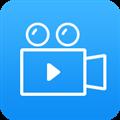 迅捷录屏大师 V1.2.4 安卓版
