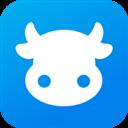 巨牛汇 V1.0.0 安卓版