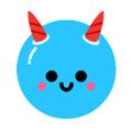 快妖精破解版 V1.3 安卓版