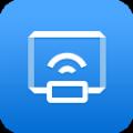 迅捷苹果录屏精灵 V1.0.0.5 官方免费版