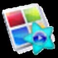 新星WMV视频格式转换器 V9.9.5.0 官方版