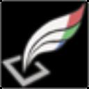 Light Developer(图片处理工具) V8.0 官方版