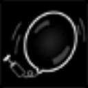 Stepok Picture Enlarger(图片缩放工具) V2.0 官方版