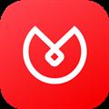 红包包 V0.2.0 安卓版