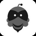 秘蜂 V1.1.7 苹果版