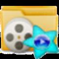 新星AVI/MPEG视频格式转换器 V5.7.5.0 官方版