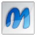 Mgosoft PCL To PDF Converter(PCL转PDF工具) V11.6.5 绿色版