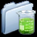 动感化学元素周期表 V3.0 免费版