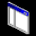 ROS智能流控脚本生成器